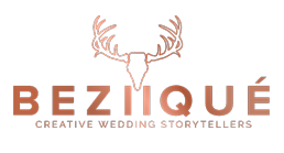 beziique-wedding-photographers 2