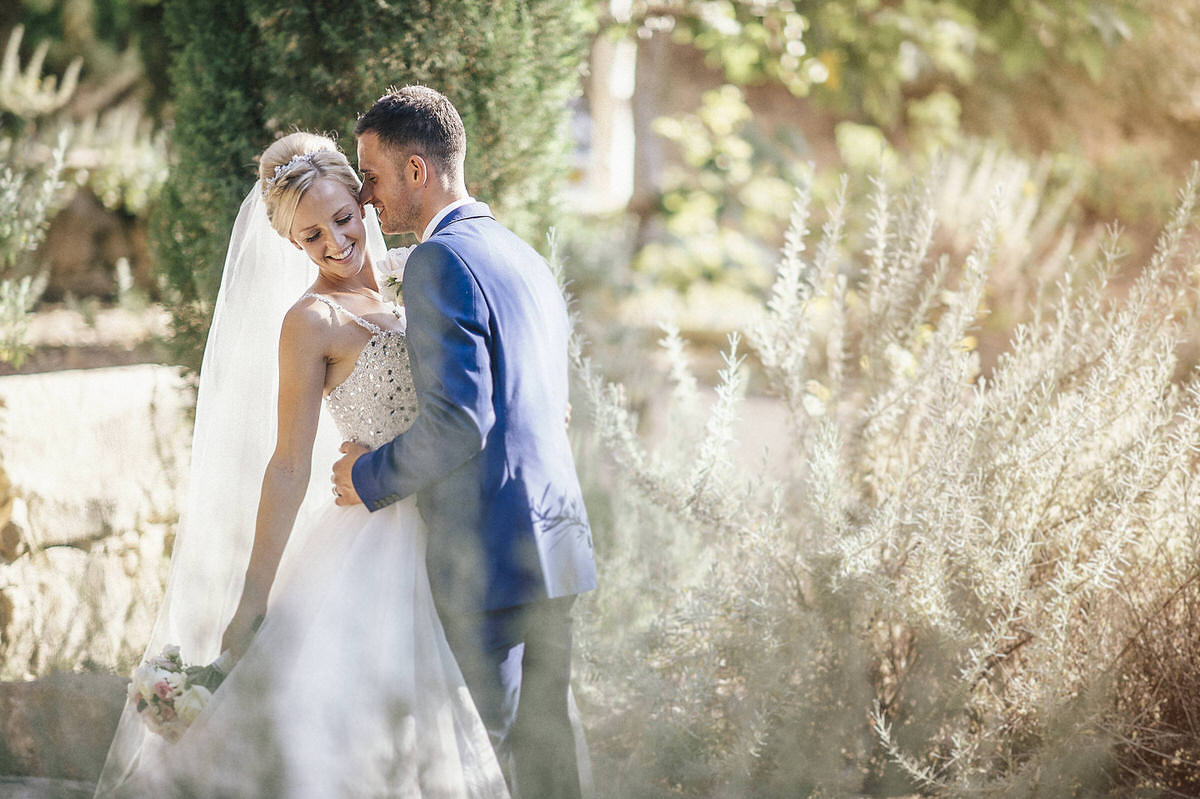 best cyprus wedding photographer