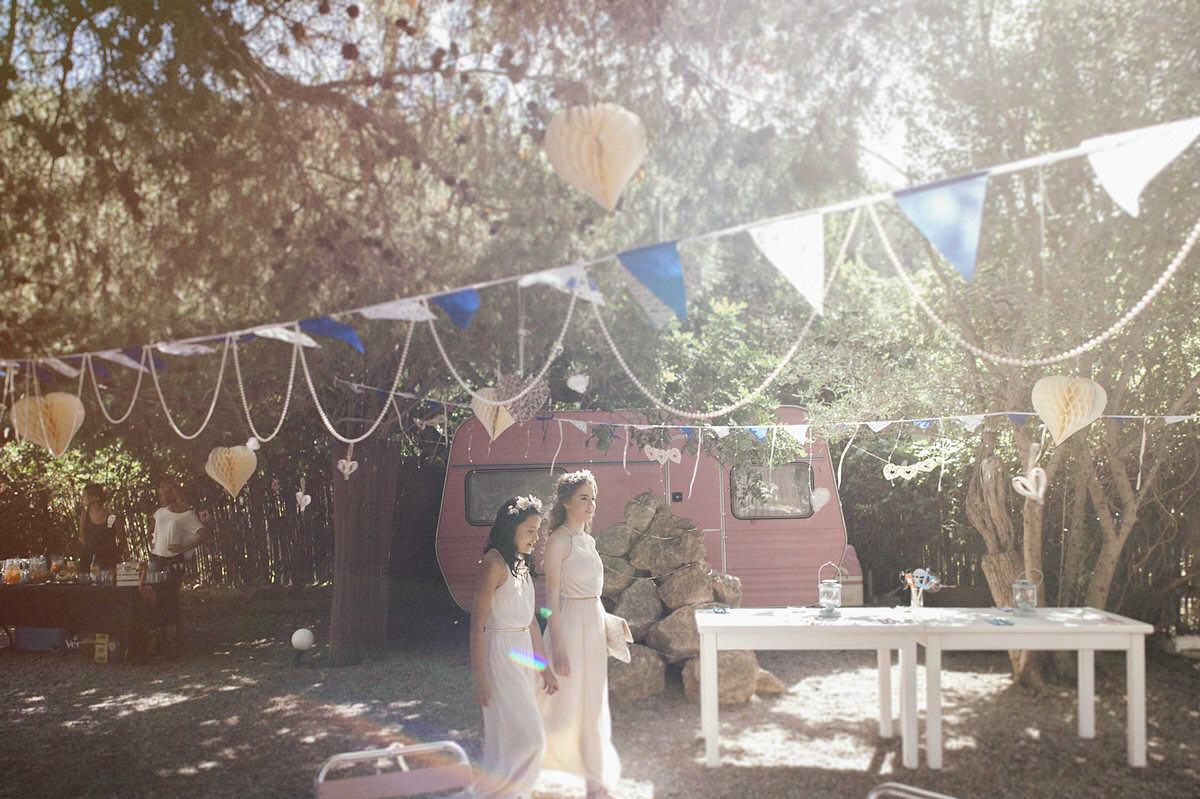 wedding photographers in Ibiza