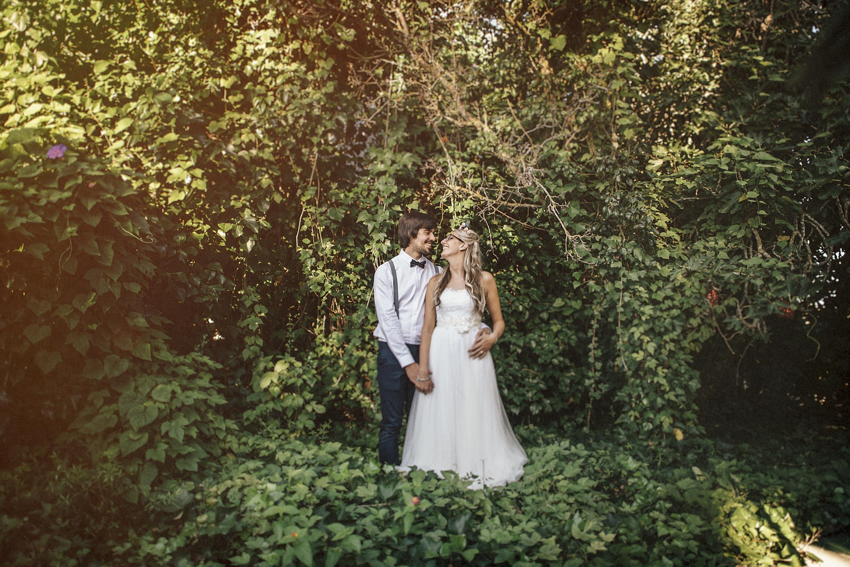 ibiza wedding photographers