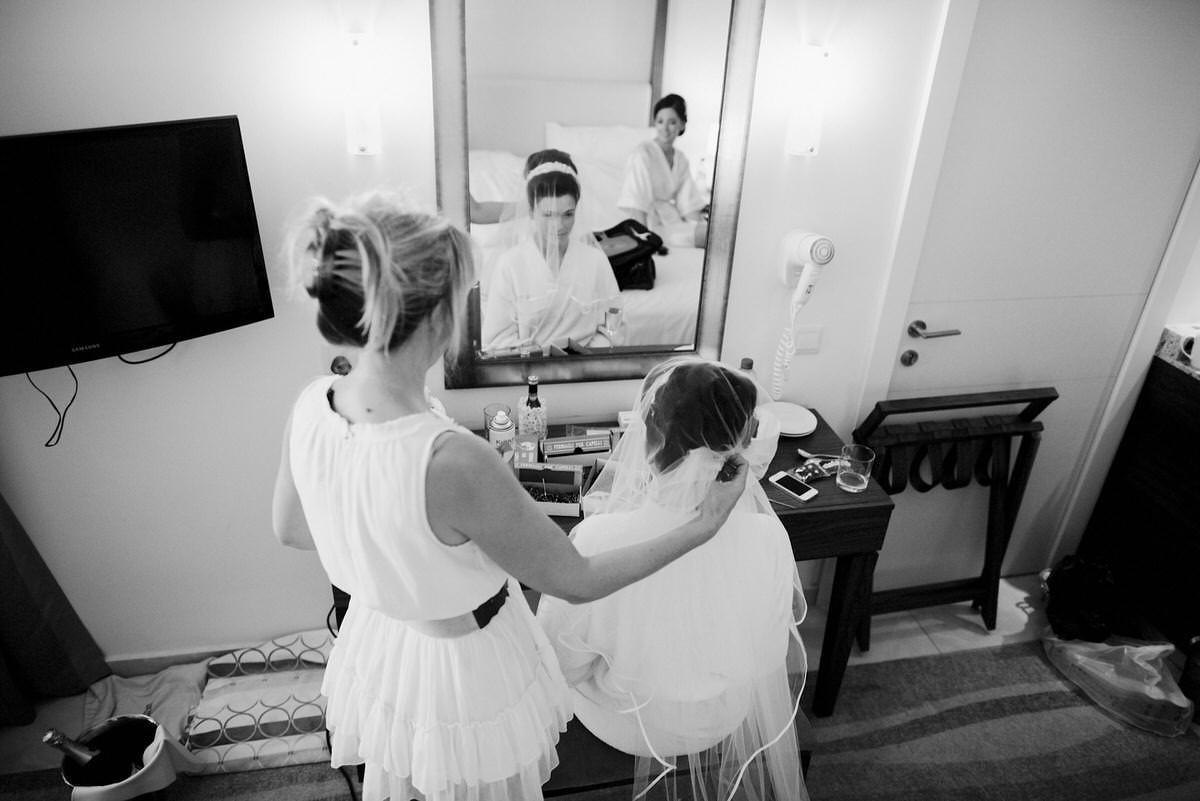 Wedding photographers in Cyprus best amazing
