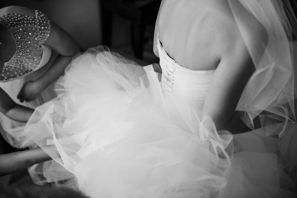 destination wedding photographers cyprus