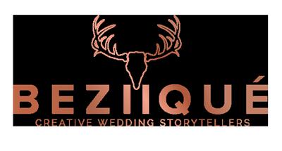beziique-logo1 1