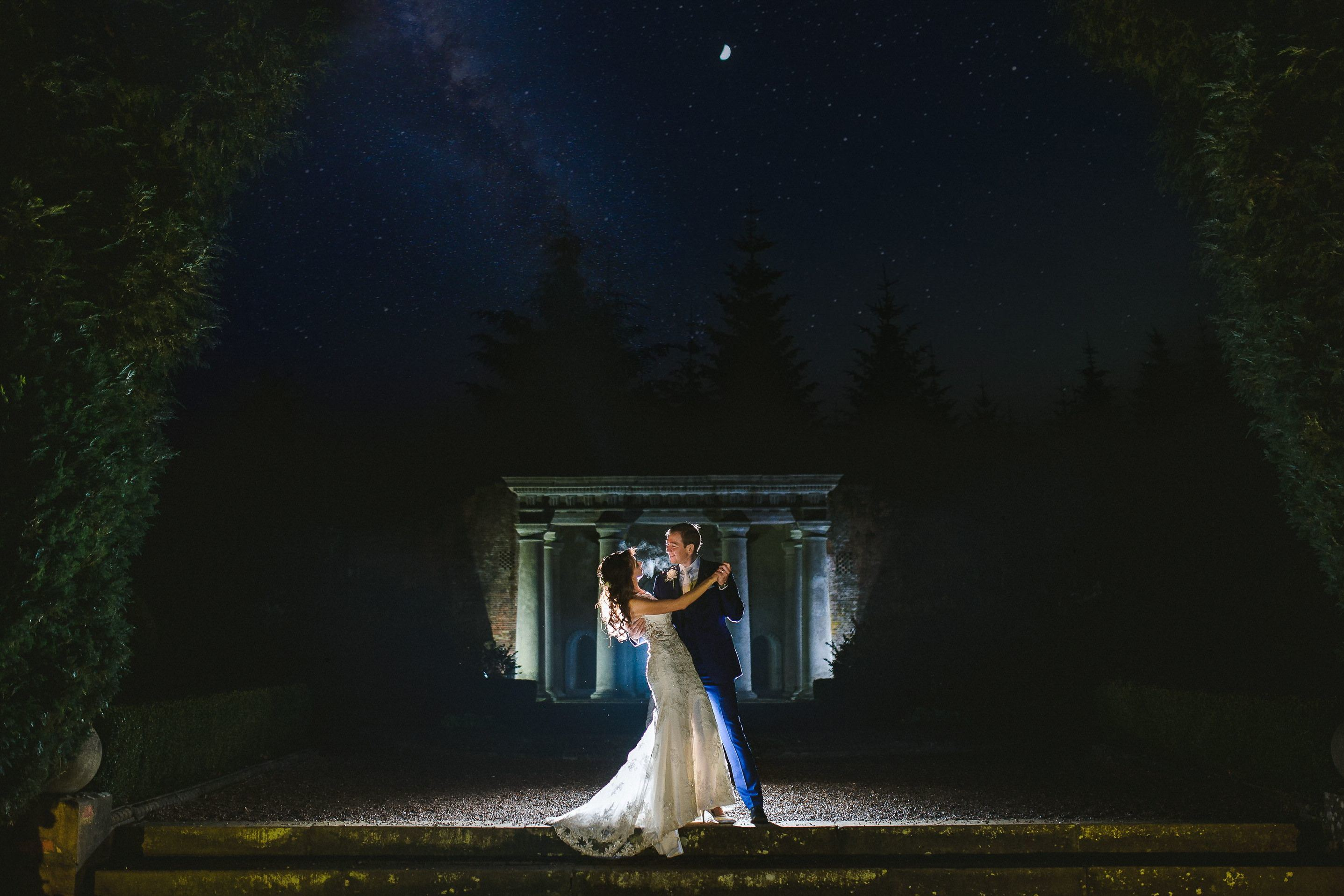 Ibiza Wedding Photographer, Cyprus wedding photographer, wotton house