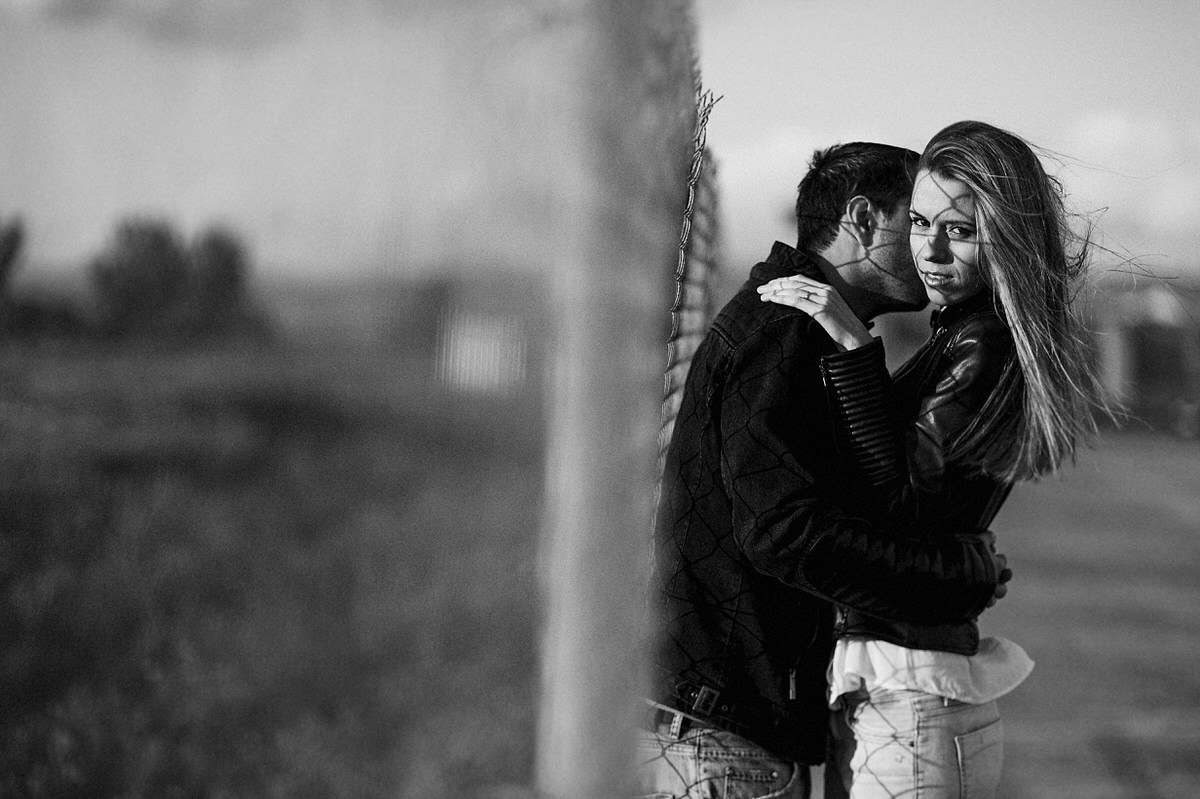 engagement photography pre wedding cyprus