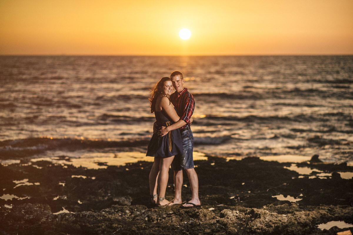 pre wedding photographers cyprus