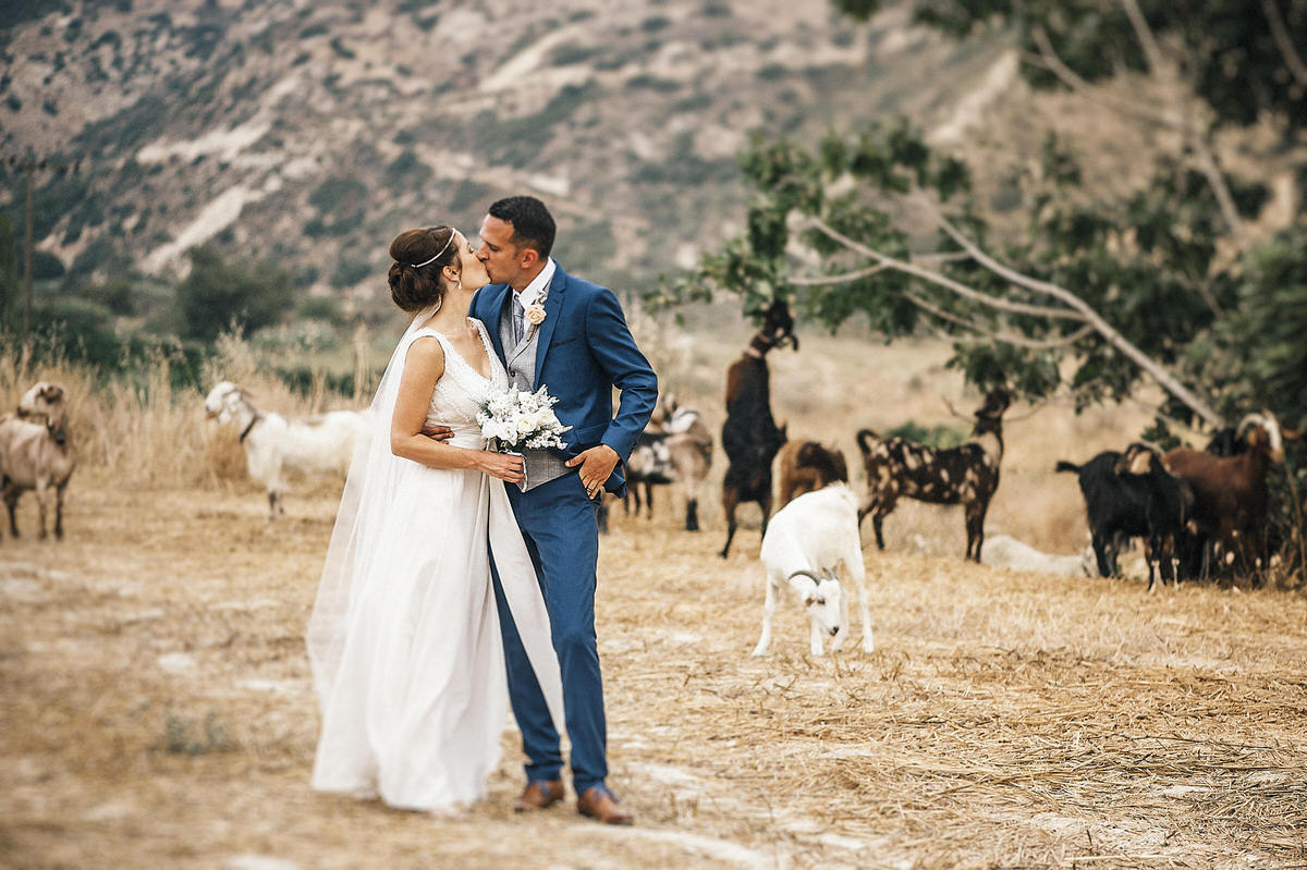wedding photographer cyprus