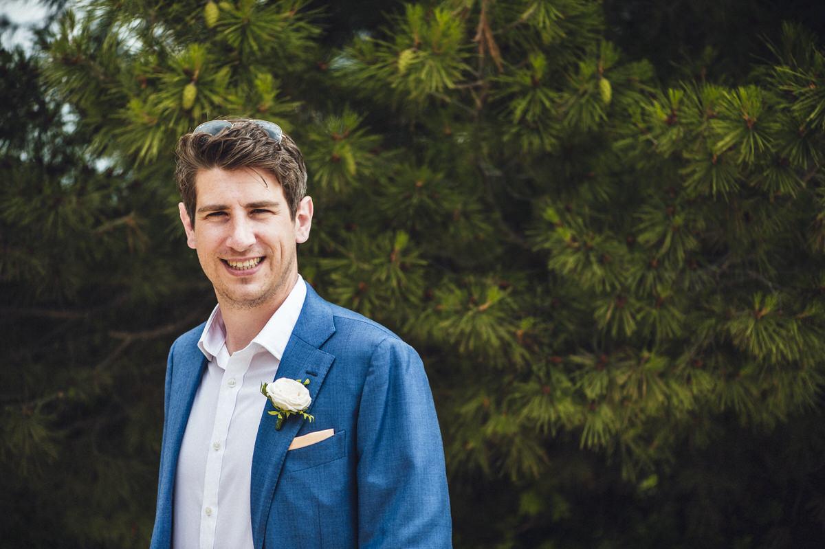 ibiza destination weddings