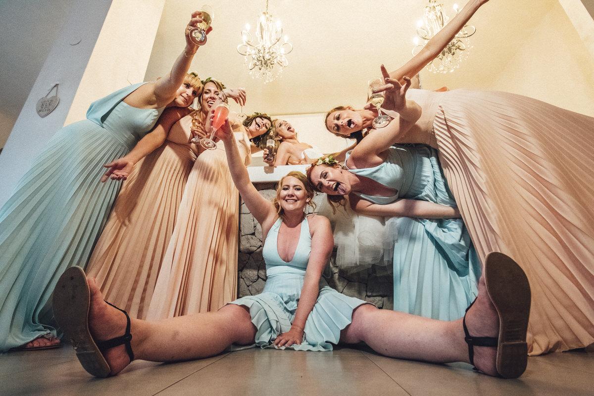 best wedding photographers in Ibiza