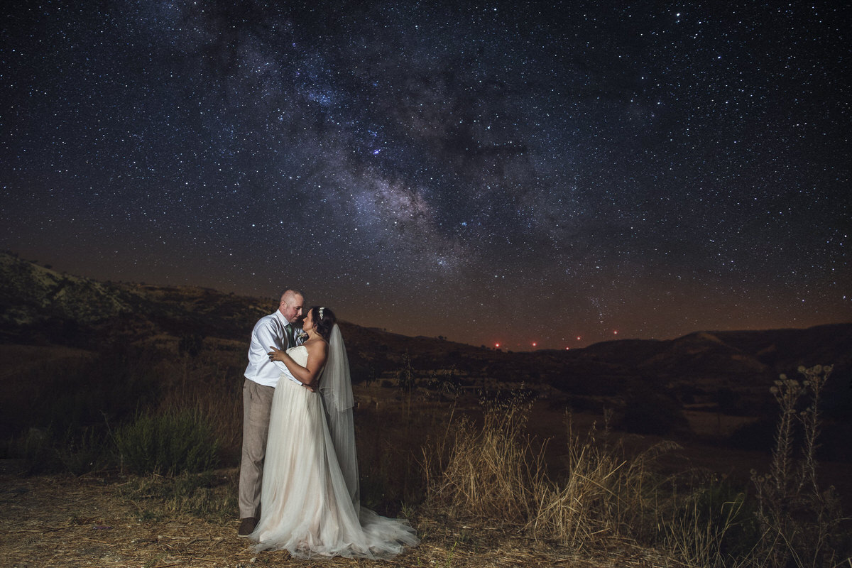 best wedding photographer in ibiza