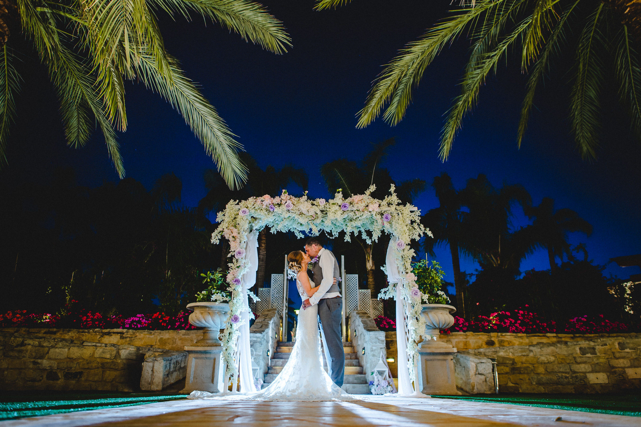 Aiya Napa Wedding Photographers