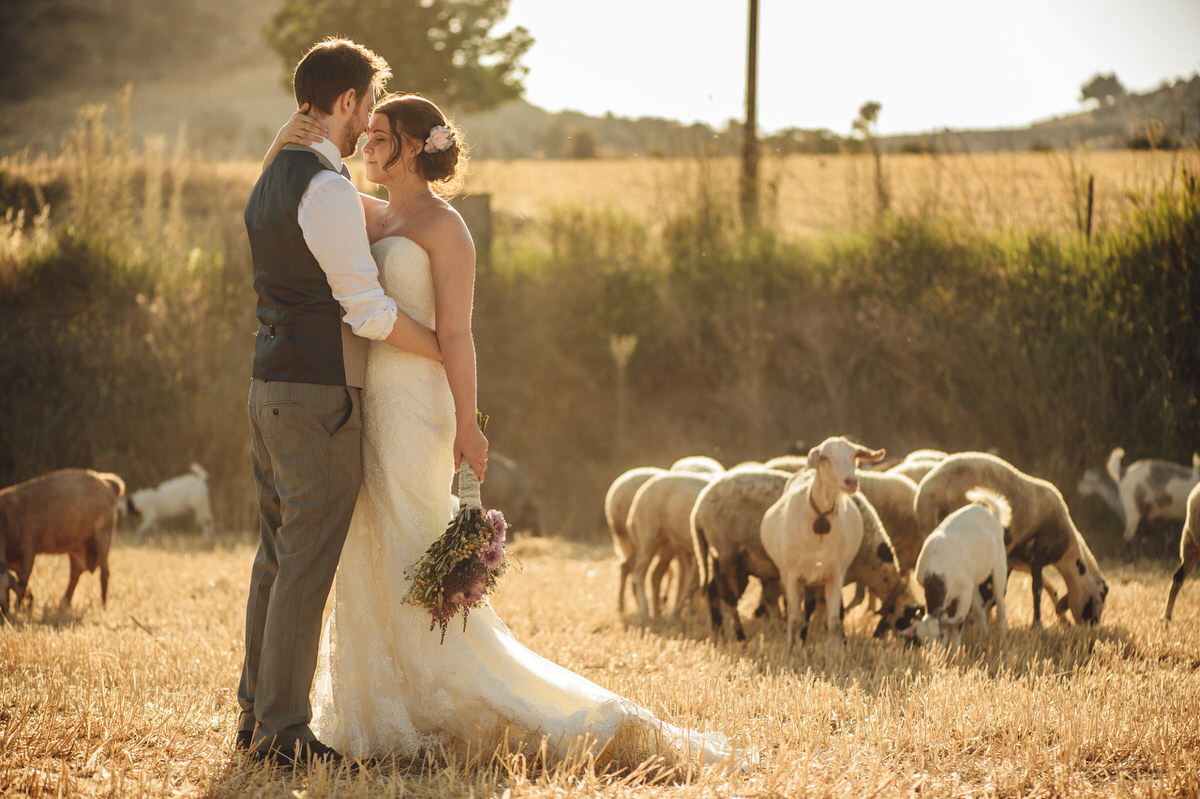 wedding photography in Ibiza