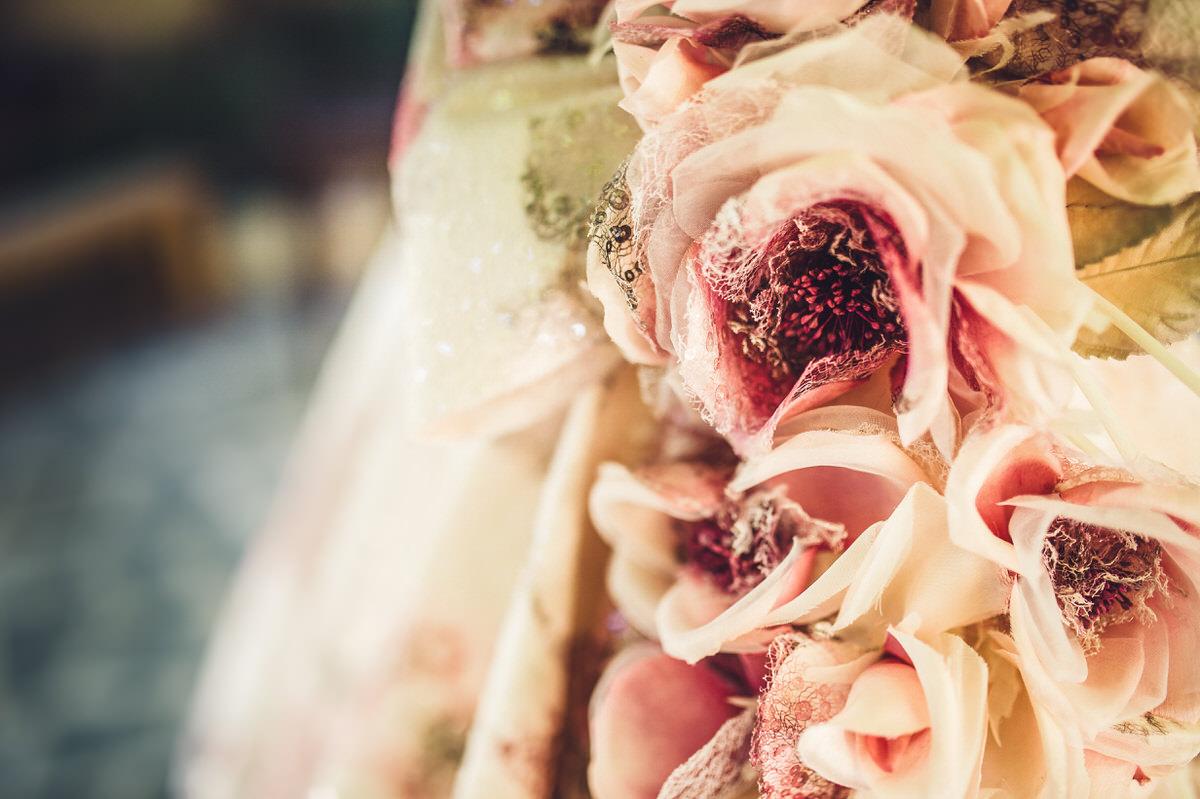 best cyprus wedding photographer