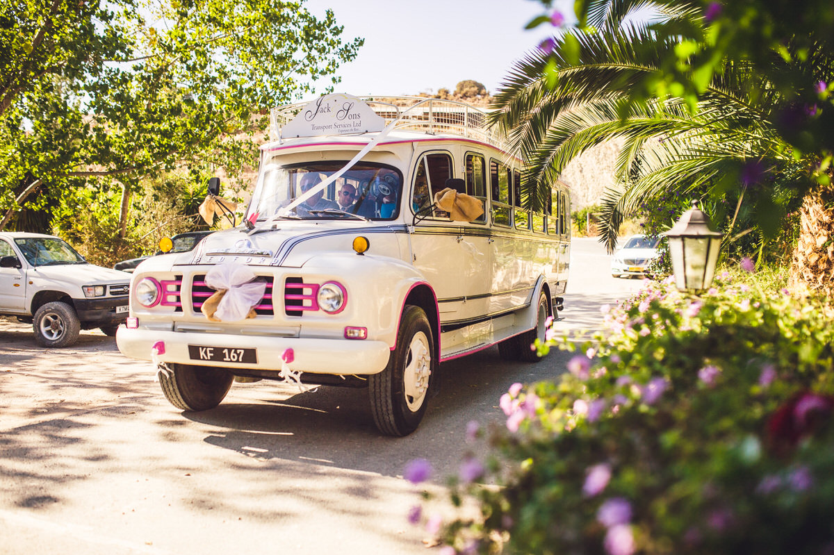 best photographer in cyprus