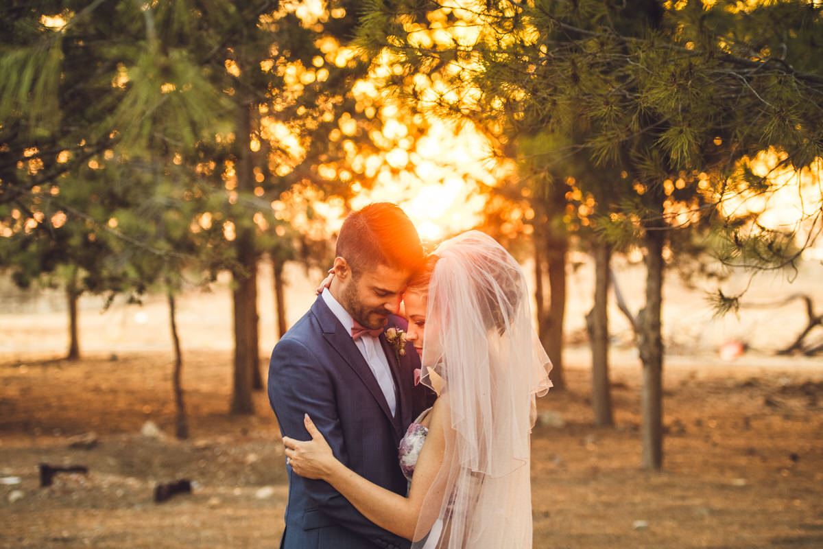 amazing wedding photography cyprus