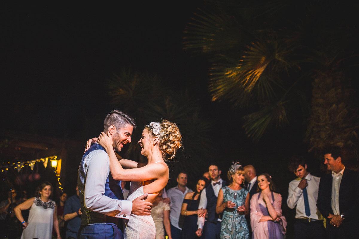 love amazing wedding photography cyprus