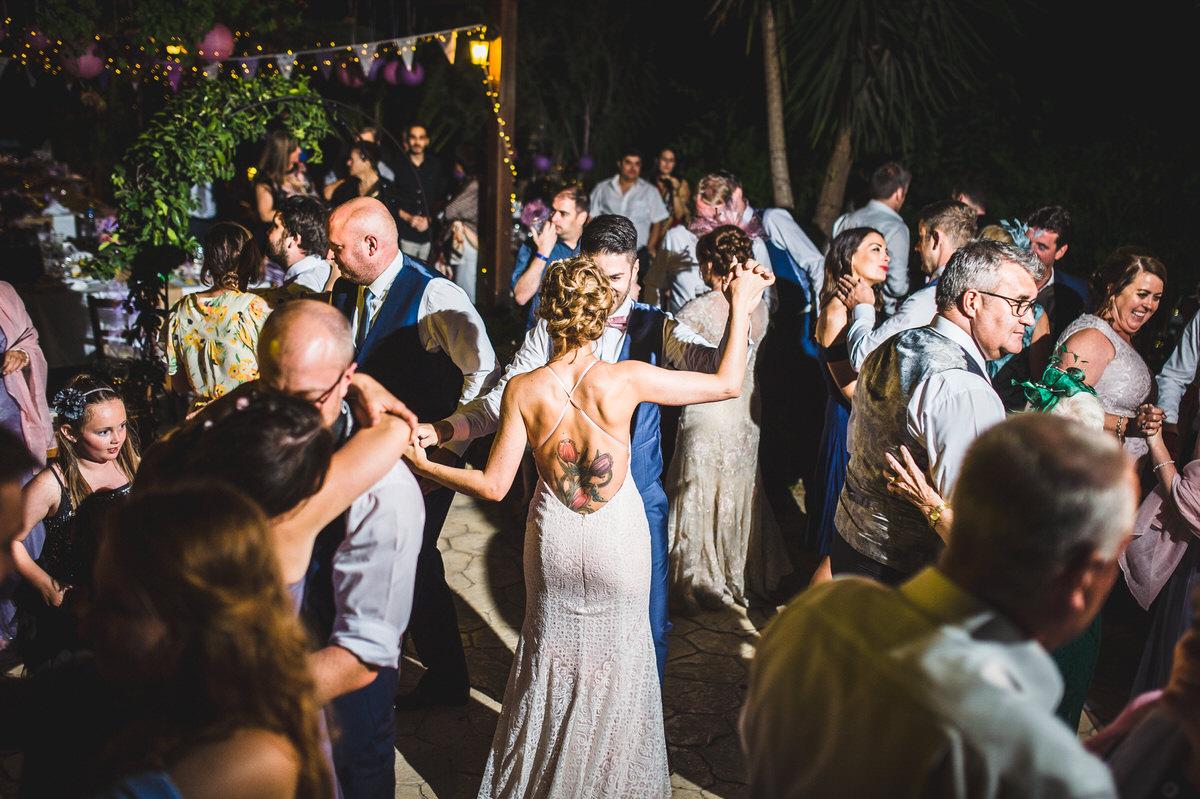 amazing wedding photography cyprus