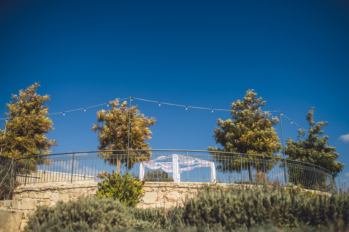 Liopetro Venue Cyprus Wedding Photographer