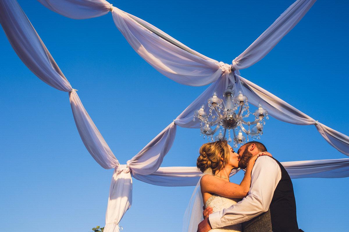 Liopetro Wedding Photography Photographer Kouklia Cyprus