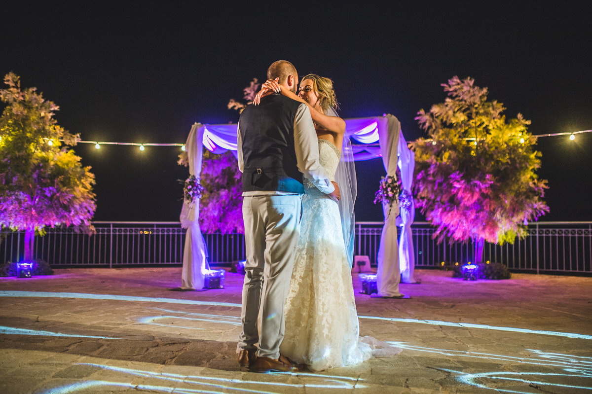 Liopetro Wedding Photography Photographer Kouklia Cyprus