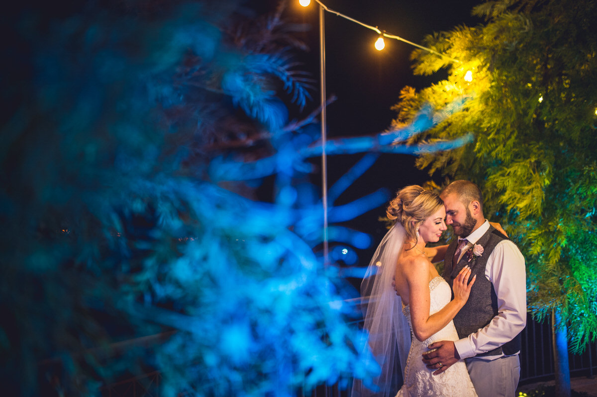 Liopetro Wedding Photography Photographer Kouklia Cyprus affordable
