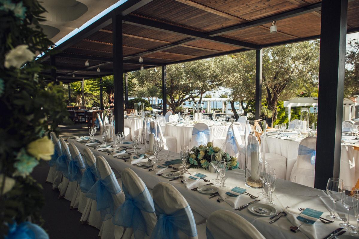 Almyra wedding photography