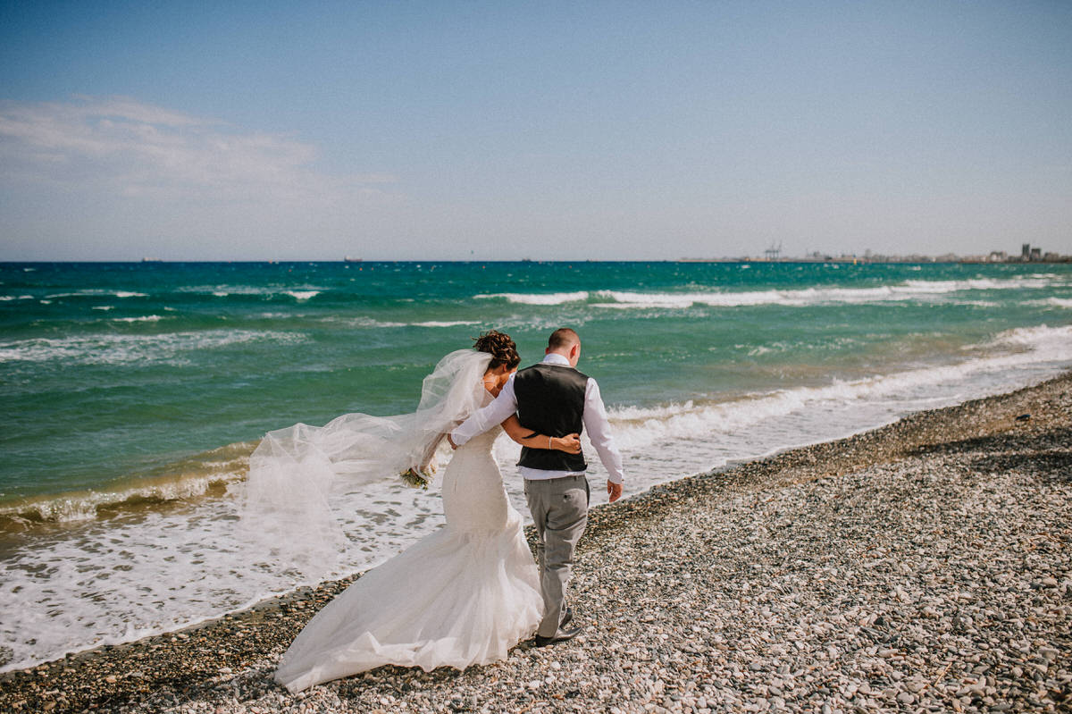 galu seaside beziique destination wedding photographer cyprus larnaca0373 - Louise and Mike - Galu Seaside, Cyprus