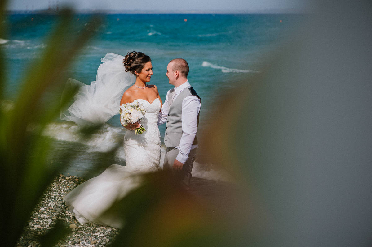 galu seaside beziique destination wedding photographer cyprus larnaca0376 - Louise and Mike - Galu Seaside, Cyprus