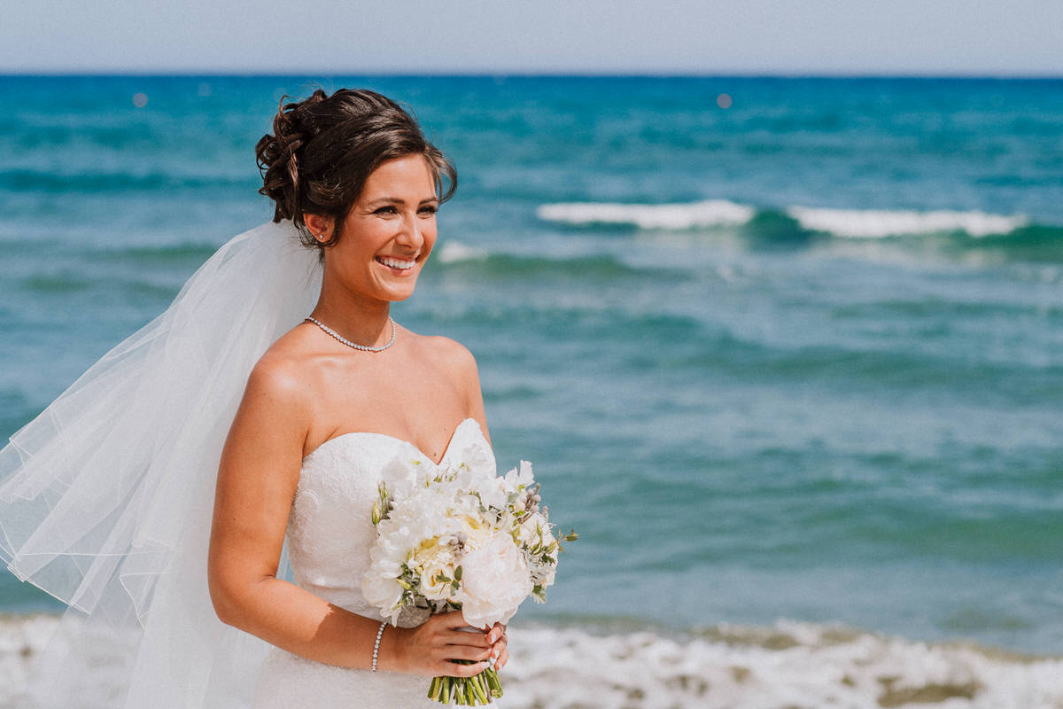 galu seaside beziique destination wedding photographer cyprus larnaca0384 - Louise and Mike - Galu Seaside, Cyprus