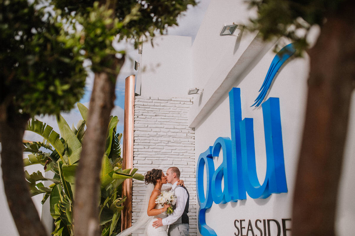 galu seaside beziique destination wedding photographer cyprus larnaca0402 - Louise and Mike - Galu Seaside, Cyprus