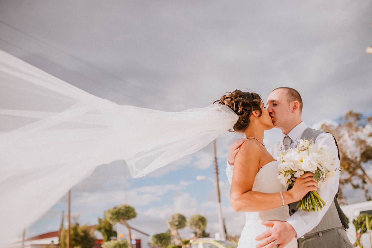 galu seaside beziique destination wedding photographer cyprus larnaca0416 - Louise and Mike - Galu Seaside, Cyprus