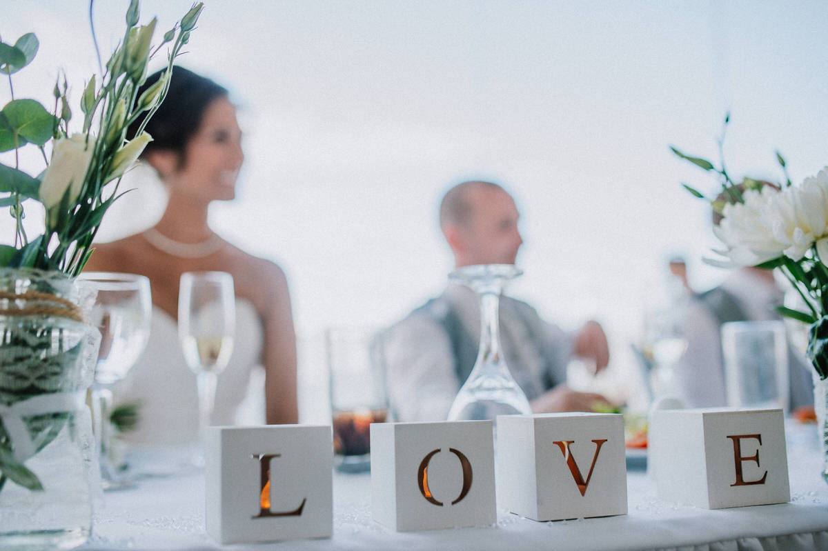 galu seaside beziique destination wedding photographer cyprus larnaca0453 - Louise and Mike - Galu Seaside, Cyprus