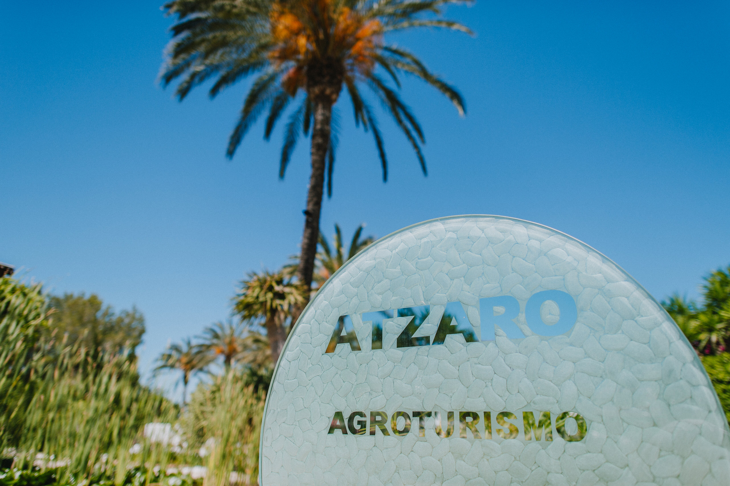 atzaro wedding photography ibiza beziique