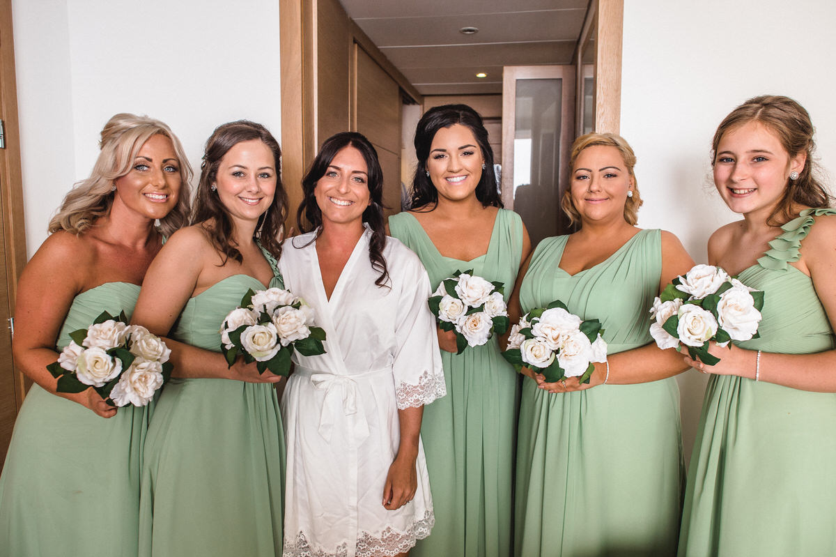 Royal Apollonia Limassol Cyprus wedding photographer