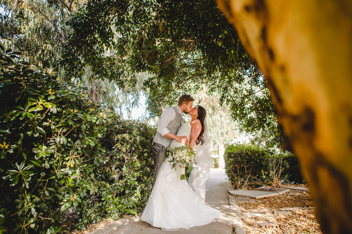 royal apollonia beziique destination wedding photographer cyprus paphos limassol0496 - Laura and Lee - The Royal Apollonia, Limassol