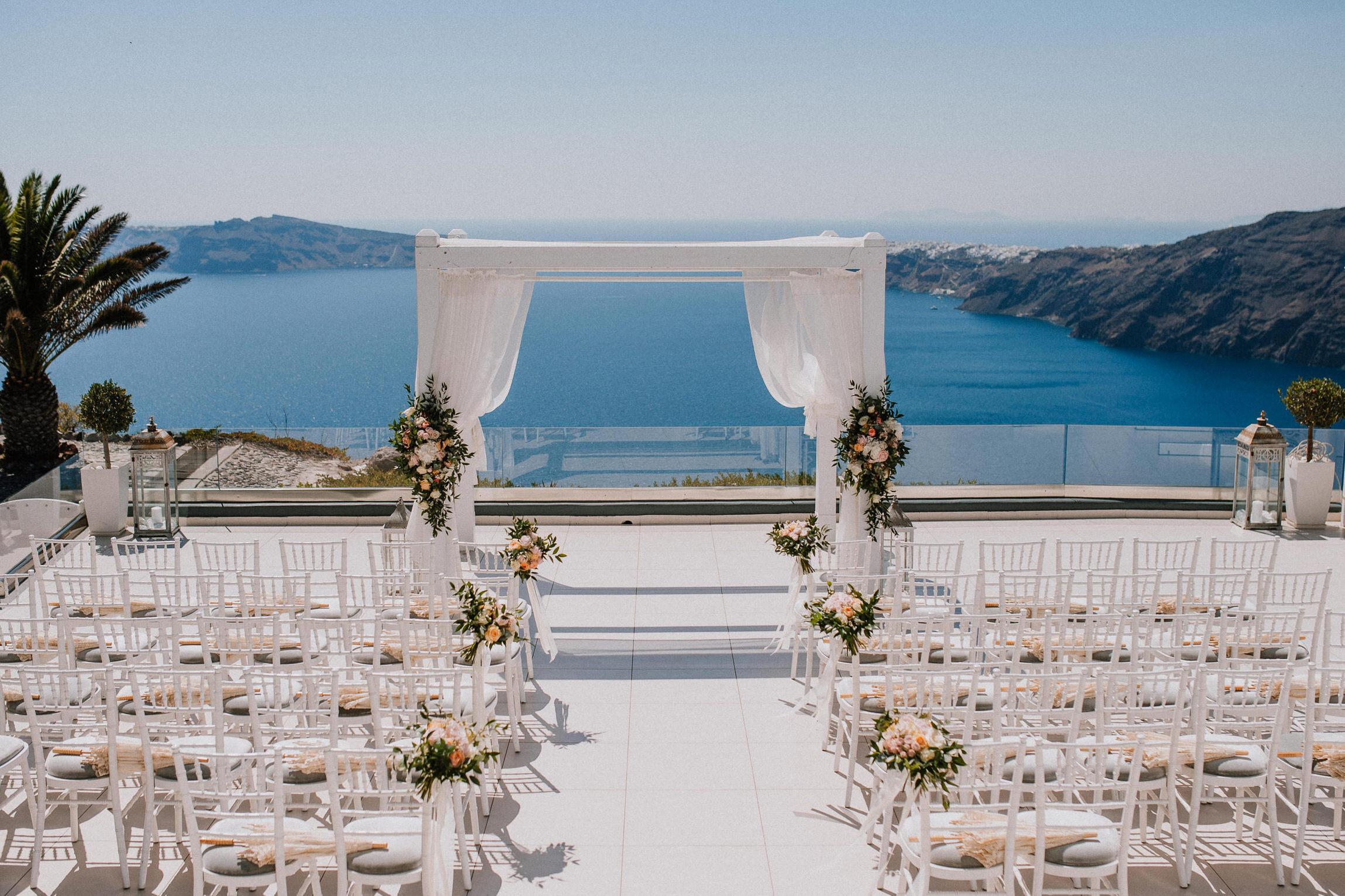 santorini-beziique-destination-wedding-photographer-athens-greece0235-1 1
