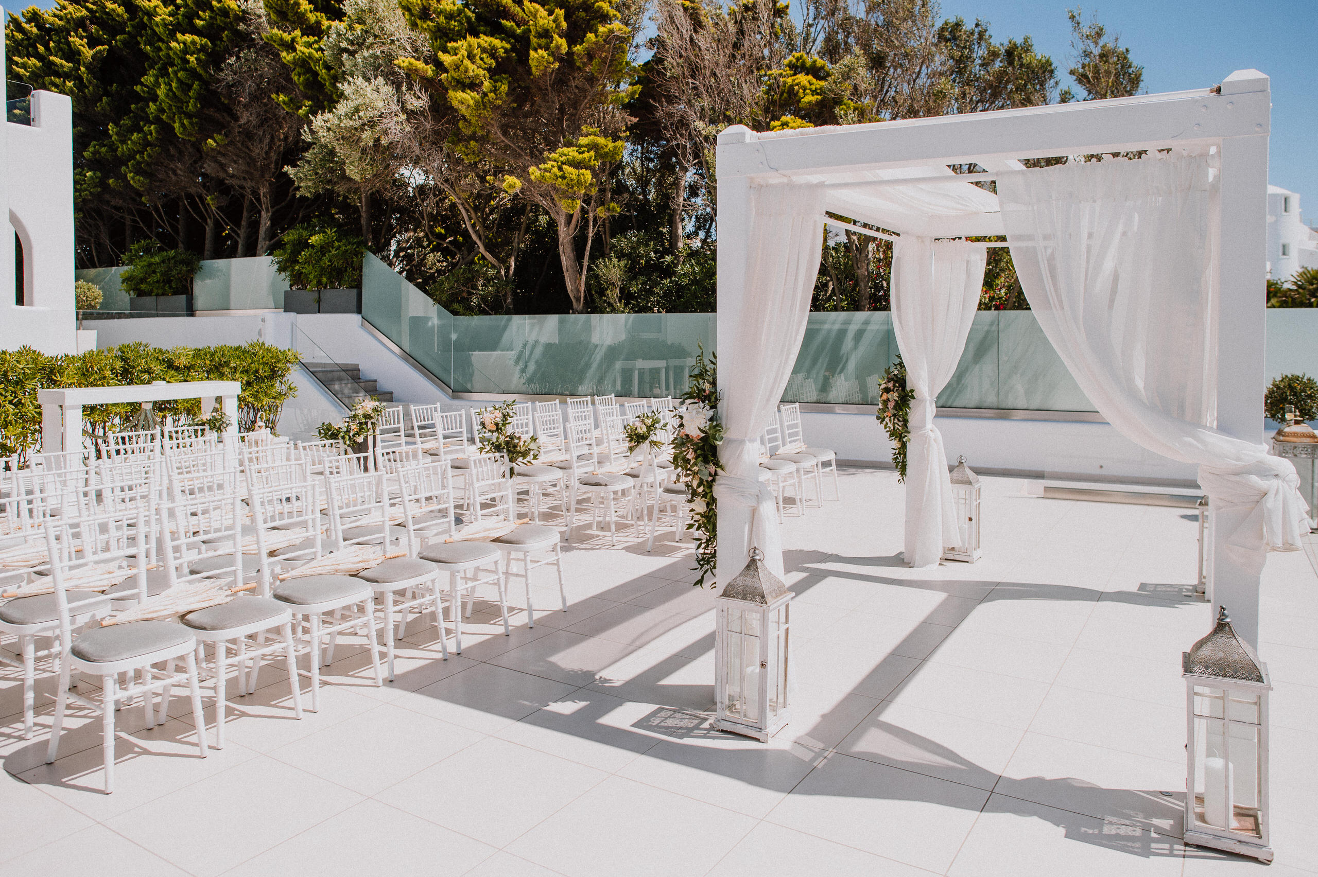 santorini-beziique-destination-wedding-photographer-athens-greece0248-1 3