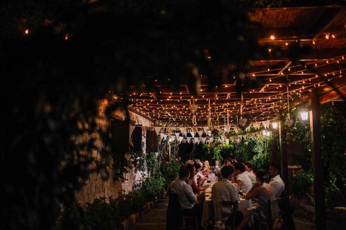 vasilias Cyprus wedding photography