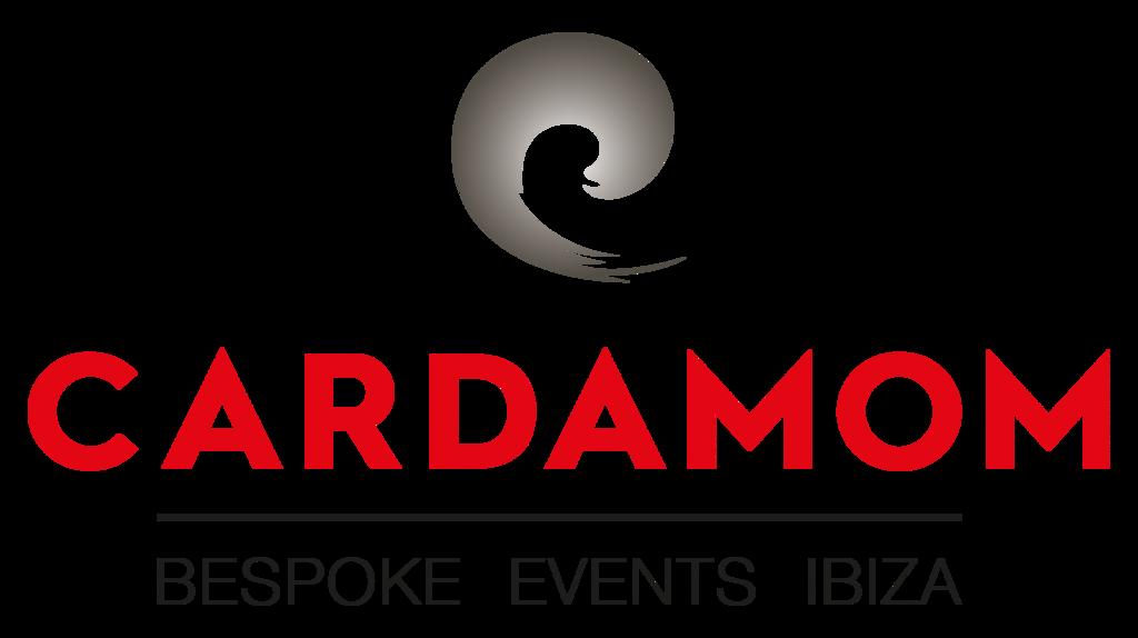 cardamon_logotype 1