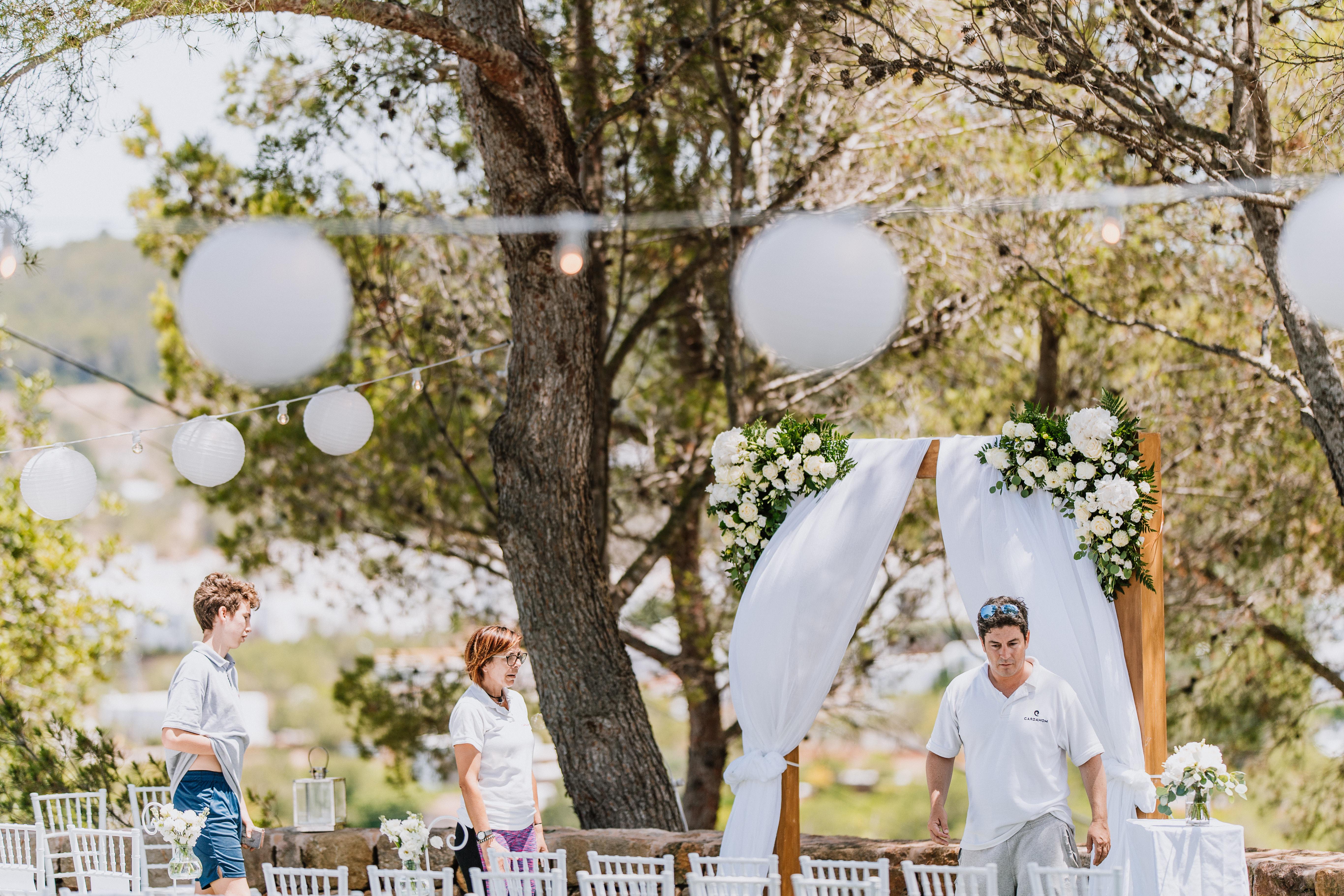 lauren-nick-beziique-destination-wedding-photographer-can-curreu-ibiza-photography0305 2