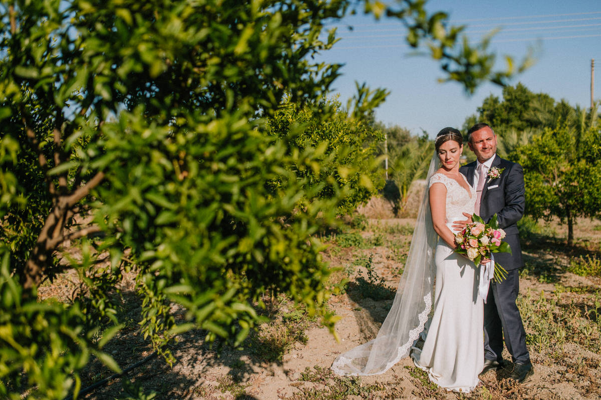 Stacey and Chris - Hadjiantonas Winery, Cyprus 48