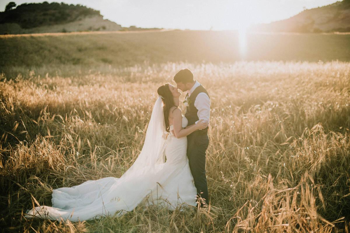 cyprus wedding photographer cyprus wedding photographer