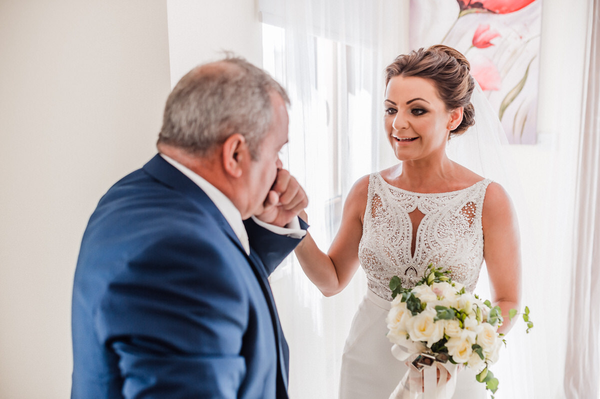 Kaye and Matt - Minthis Hills, Cyprus 36