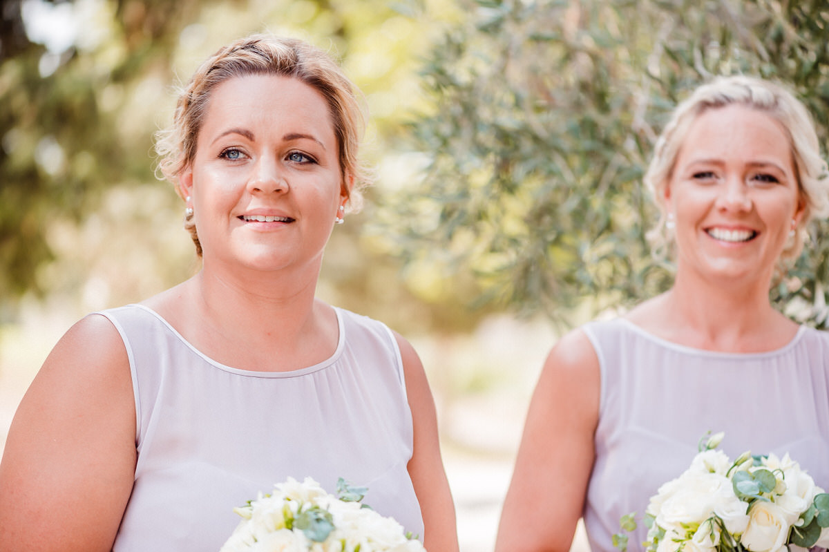 Kaye and Matt - Minthis Hills, Cyprus 55