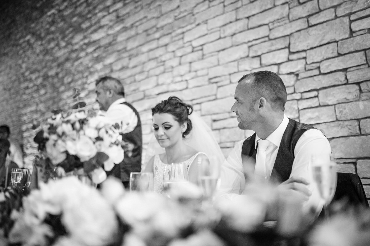 Kaye and Matt - Minthis Hills, Cyprus 114