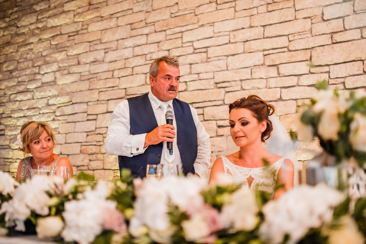 Kaye and Matt - Minthis Hills, Cyprus 116