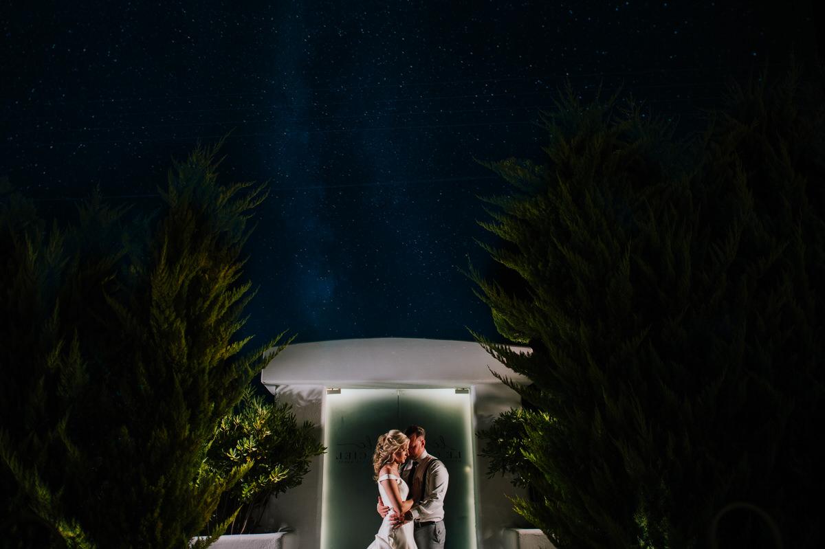 STARS santorini beziique destination wedding photographer athens greece0002 1 - Beziique Destination Wedding Photographers - Best Of Two Thousand Seventeen