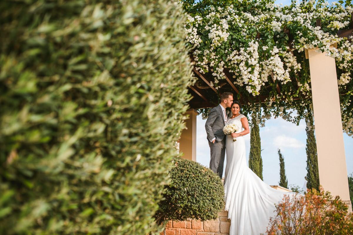 anjali jonathan beziique destination wedding photographer cyprus aphrodite hills sensatori0398 - Beziique Destination Wedding Photographers - Best Of Two Thousand Seventeen