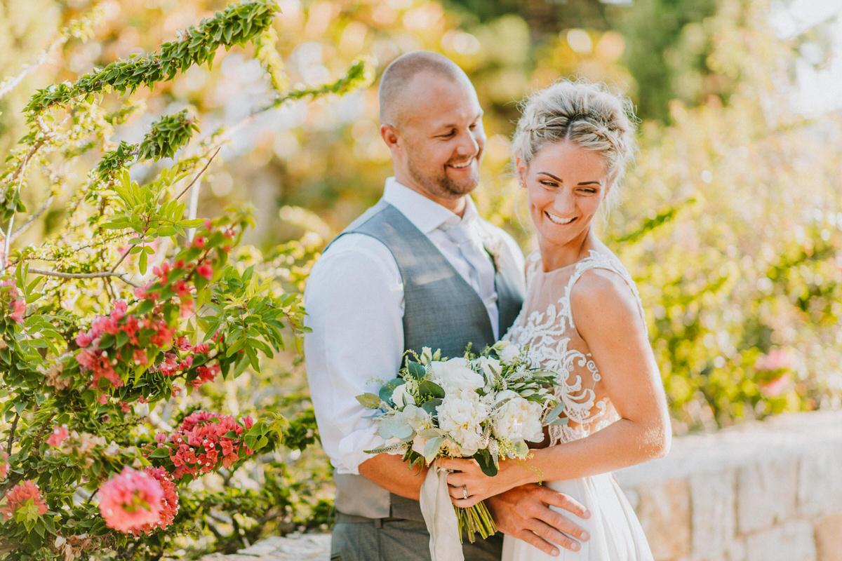 aphrodite hill kirsten samuel sensatori beziique destination wedding photographer cyprus paphos golf0367 - Beziique Destination Wedding Photographers - Best Of Two Thousand Seventeen