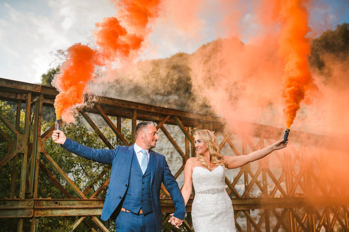 brooke wayne beziique destination wedding photographer cyprus paphos 4x4 troodos0041 - Beziique Destination Wedding Photographers - Best Of Two Thousand Seventeen